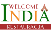 Restauracja Indyjska Welcome India